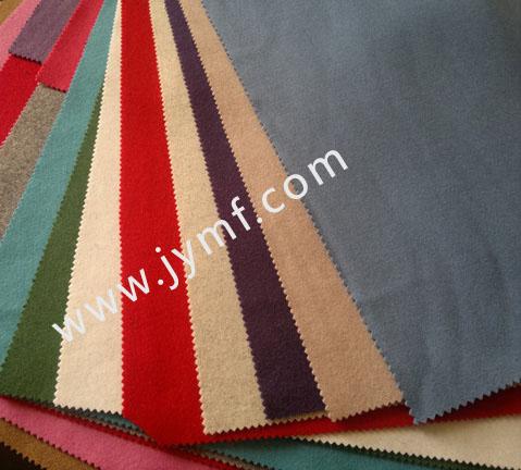 Grid tweed series